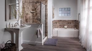 plano bath remodeler walk in tubs
