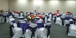 garvey center wichita wedding venue