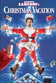 national lampoon s christmas vacation quotes moviesdrain