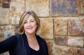 Dallas Real Estate | North Texas | Ebby Halliday