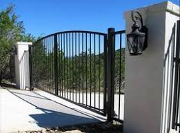 Inland Empire Wrought Iron Gates Fencing Driveway Gates Entry Gates Courtyard Gates Rv Gates Corona Riverside Eastvale Lake Elsinore Murrieta Redlands Jarupa Valley Ontario Temescal Valley Canyon Hills Canyon Lakes