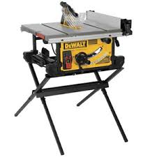 Table Saw Reviews Best The Best Table Saw