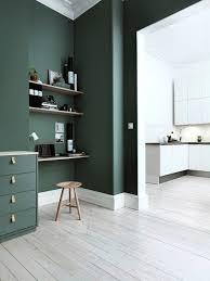 interior house paint colors trending