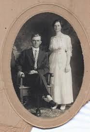 Ida Wright Grubbs - Biography and Family Tree