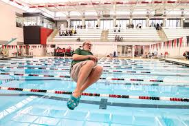Iowa high school boys' swimming preview: 2019 teams, swimmers to watch |  The Gazette