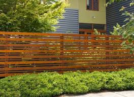 Wood Fence Pickets 4 Foot Composite Privacy Fence Designs Fence Design Fence Planning