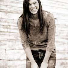 Ashley Blais (keep_on_smiling16) on Myspace
