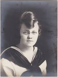 Adeline Peterson Bestul (1901-1992) - Find A Grave Memorial