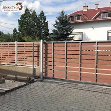 Wpc Fencing Board Privacy Trellis Gates And Fence Design Aluminum Alloy Buy Gates And Fence Design Aluminum Alloy Privacy Trellis Gates Gates And Fence Design Product On Alibaba Com
