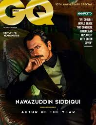 october 2018 issue gq india