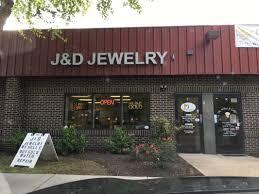 j d jewelry 6656 dobbin rd columbia md