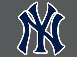 Yankees Car Decal New York Stickers Clip Art Library Sutanrajaamurang