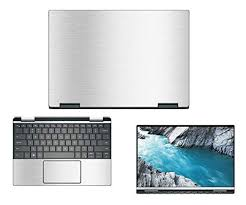 Top 10 Decals For Dell Xps Of 2020 Best Reviews Guide