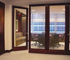 lc privacy glass innovative glass