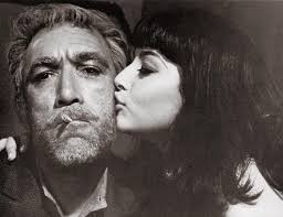 5 Movies Starring Oscar Winner Anthony Quinn You Can Stream at Home