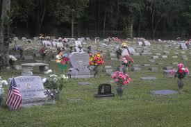 save pet memorial gardens cemetery