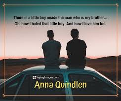brother birthday wishes quotes happy birthday quotes