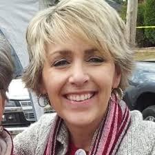 Marianne Sanders (@Sanders_Mrs)   Twitter