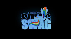 swag wallpapers on hipwallpaper