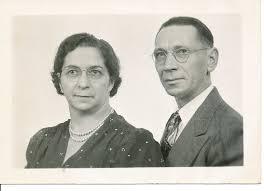 Effie Lyle Fisher (1899 - 1974) - Genealogy