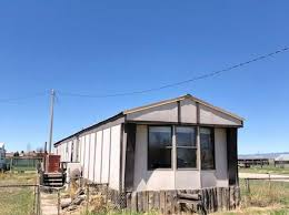 wyoming mobile homes manufactured