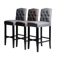 stools breakfast bars furniture home
