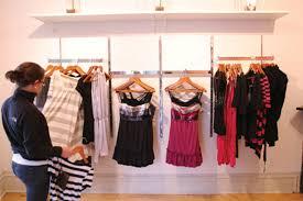 Women Clothing Websites – Fashion dresses