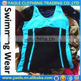 swimming wear from china suppliers