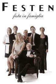 🔴 Festen - Festa In Famiglia (1998) Film — Film Completo in HD ...