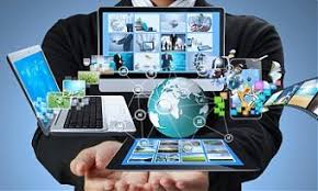 Export of Latvia's ICT services rises to EUR 137 mln in Q1 :: The ...