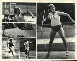 File:Kate Schmidt 1976b.jpg - Wikimedia Commons