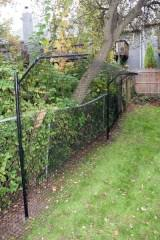 Blissing Out Outdoors With Indoor Cats Cat Enclosure Reviews Part 2 Natural Cat Care Blog