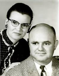 Ida Cook Obituary - ,