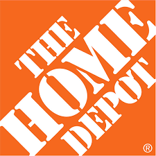 Home Depot Is Working On Power Tool Activation Technology To Help Prevent Theft From Stores