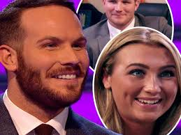 Take Me Out contestant Adam Ryan's secret The Only Way Is Essex past  EXPOSED eight years after he filmed alongside Lauren Goodger on TOWIE - OK!  Magazine