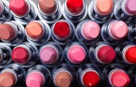beware makeup sles that may