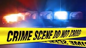 abilene tx crime scene cleanup