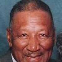 Obituary | Fredrick William Harding | Cofield Mortuary
