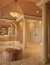 million dollar bathrooms naples