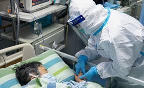 Ученые выяснили, что болевший коронавирусом человек может быть заразен даже  после выздоровления — Ferra.ru