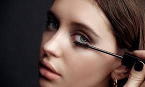 makeup mistakes that you need to avoid