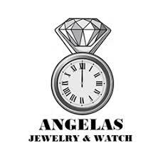 angela s jewelry watch repair