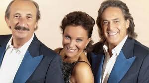 I Ricchi e Poveri, Franco Gatti va via e abbandona la band ...