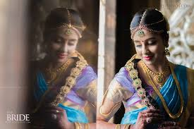 best south indian bridal hairstyles