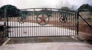 Rg 141 Metal Driveway Gates Driveway Entrance Farm Gate Entrance