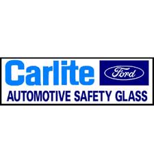 auto glass replacement waterbury