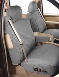 high back seats seat covers etrailer com
