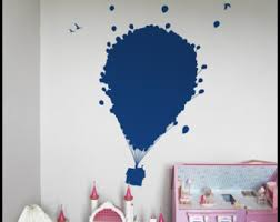 Up Movie Decal Etsy