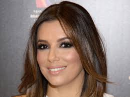 eva longoria shares her beauty secret
