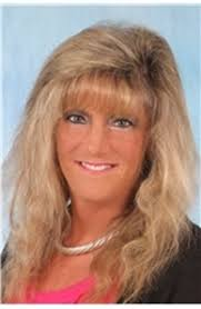 Donna Johnson, Real Estate Agent - Smithtown, NY - Coldwell Banker  Residential Brokerage